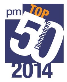 PM_Top50_Dist_2014