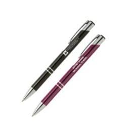 lpg paragon pen