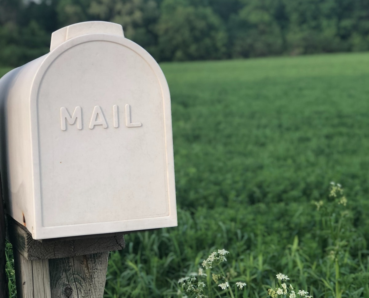 5 Effective Lumpy Mail Ideas for Direct Mail Campaigns