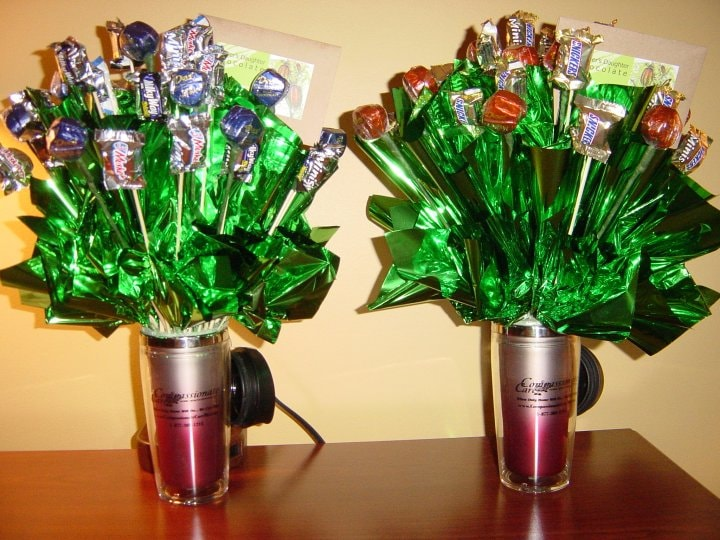 Holiday gifts for employees and for customers national for Customer holiday gift ideas