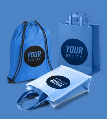 Promotional cooler bags for picnics and beach