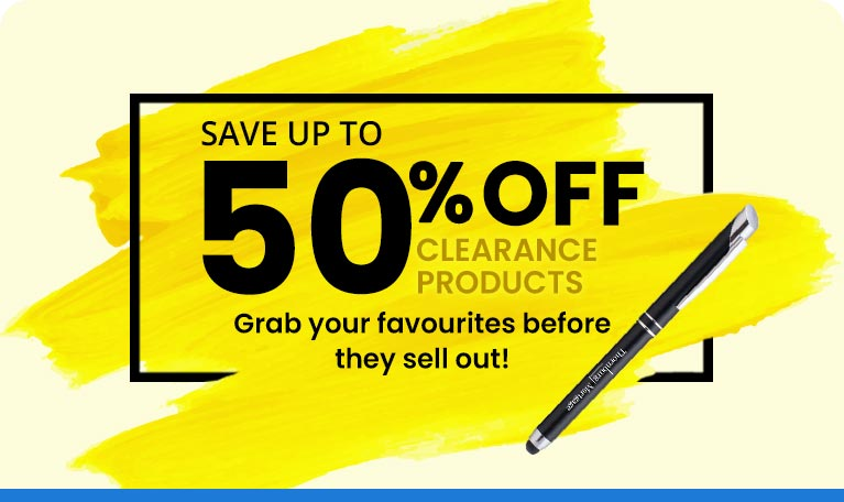 national pen clearance
