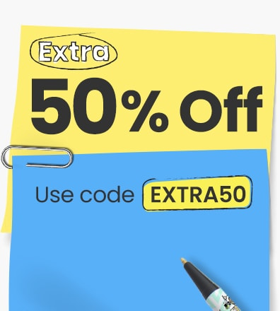 Discounted promotional pens and office products